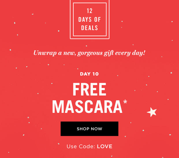 This coupon code expires midnight tonight 11/18/2020 ET.