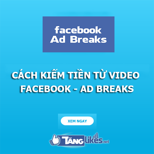 kiem tien tu video facebook
