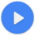MX Player 1.8.17 (1170001005) Latest APK Download