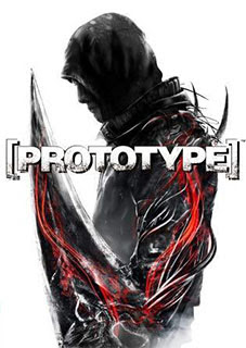 Prototype Torrent (PC)