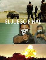 El juego final (2015) online y gratis