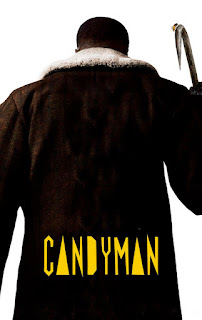 Candyman  [2021] [CUSTOM HD] [DVDR] [NTSC] [Latino]
