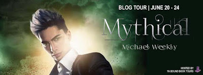 http://yaboundbooktours.blogspot.com/2016/05/blog-tour-sign-up-mythical-mystical-2.html