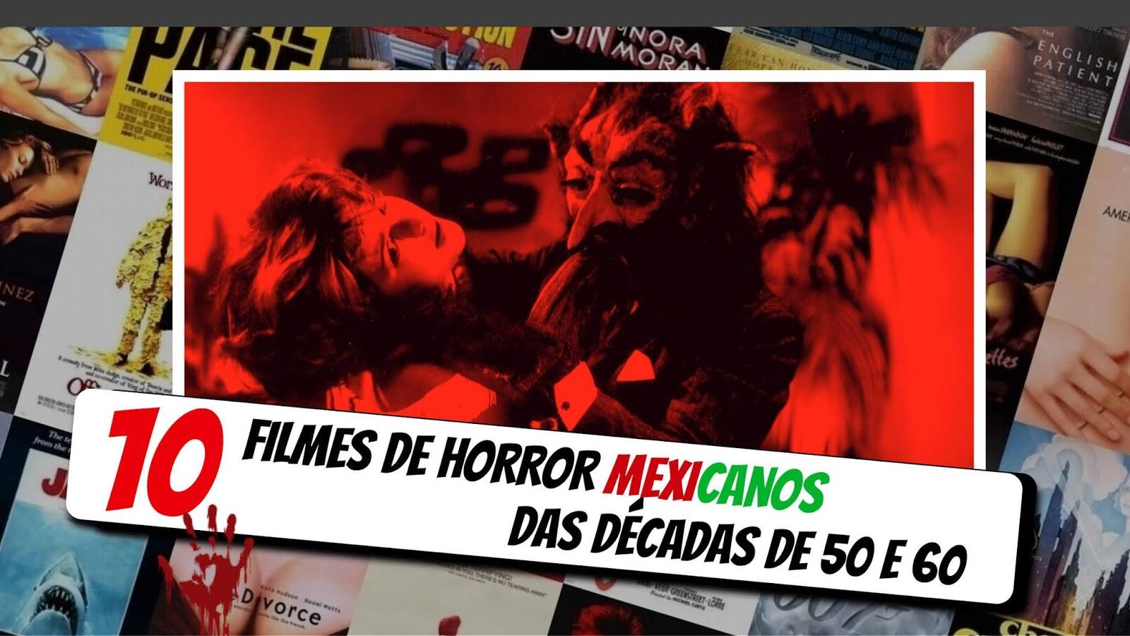 10-filmes-de-horror-mexicanos