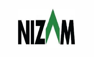 H Nizam Din & Sons Pvt Ltd Jobs 2021 in Pakistan