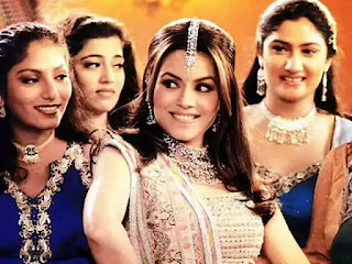 Mujhe-Sajan-Ke-Ghar-Jana-Hai-Lyrics
