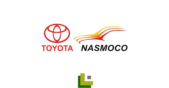 Lowongan Kerja Toyota Nasmoco Tingkat Sma D3 S1 Terbaru Semua Jurusan