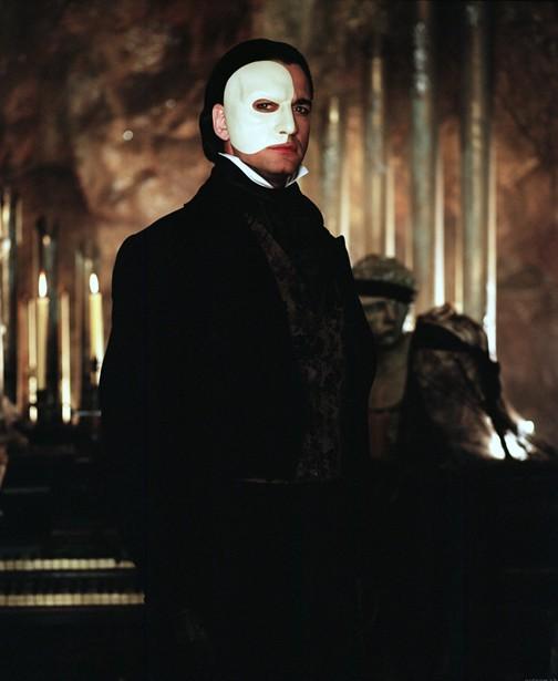 mr movie the phantom of the opera media legacy. Black Bedroom Furniture Sets. Home Design Ideas
