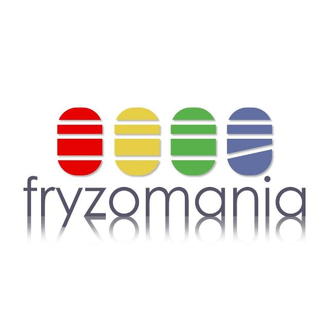 fryzomania.pl