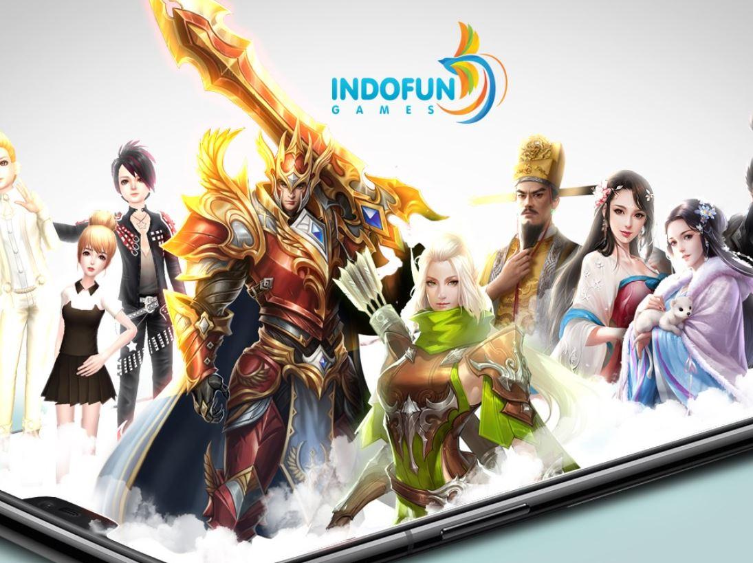 Indofun Games Memanfaatkan Segmentasi Audiens untuk Meningkatkan Profit