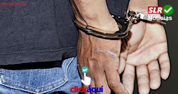 violador-asesino-zona-hotelera-cancun