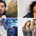 Espanha: Conheça os últimos artistas confirmados no 'PrePartyES at Home!'