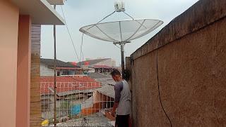 Kec. Cikarang Bar., Bekasi, Jawa Barat, Indonesia