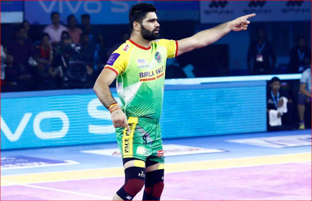 pardeep narwal photos downloading for mobile