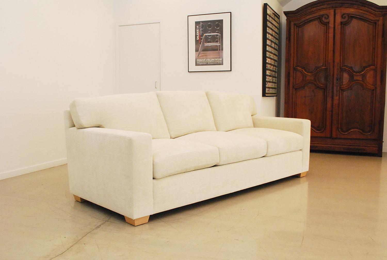 Clic Design Sofa Solid Wood Designs Images Jean Michel Frank Style Velvet