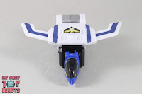 Super Mini-Pla Jet Swallow 03