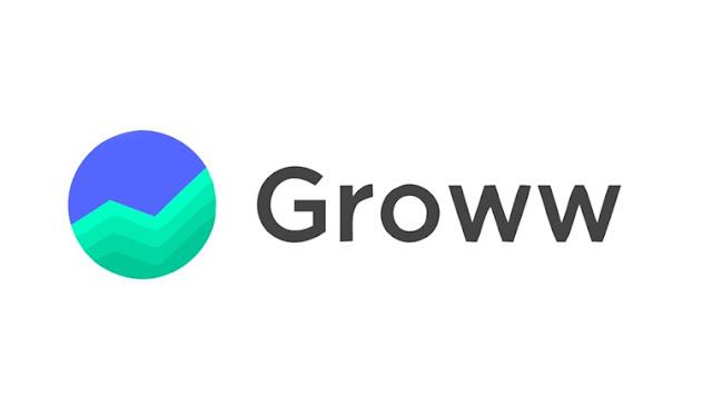 Groww business model