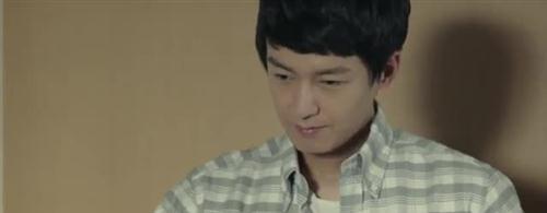 Sinopsis ghost korean drama episode 13 : Movies set in 50s