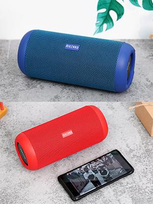 Loa Bluetooth Mozard E8