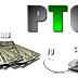 Top Paying Genuine PTC Sites to Get Paid for Viewing Ads