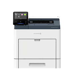 Fuji Xerox DocuPrint P475 AP Driver Download