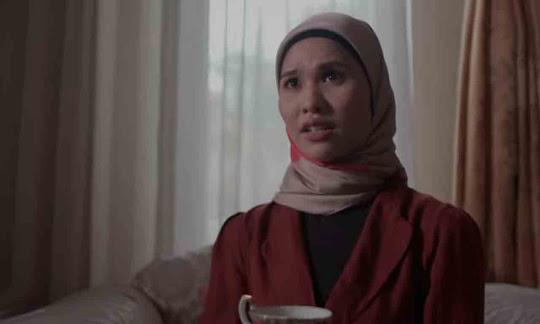 Tonton Drama Shah Alam 40k Episod 14 Full