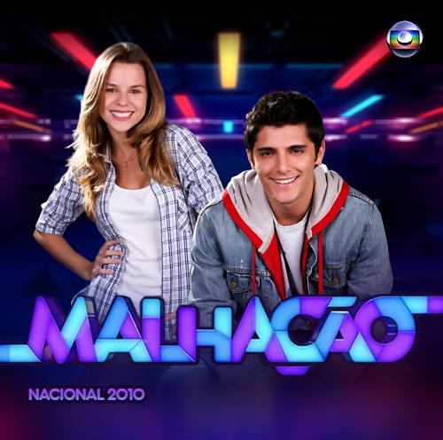 2010 PARA CD MALHACAO BAIXAR