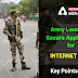 Army launches Secure Application for Internet (SAI): Key points here