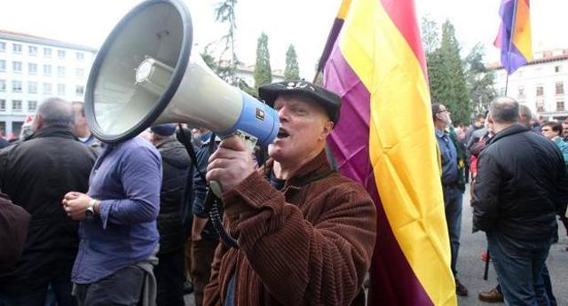"""Germán Gorraiz: La rebelión de los """"yay@flautas"""""""