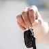Ιωάννινα:Πλήρωσε για αυτοκίνητο που δεν πήρε ποτέ