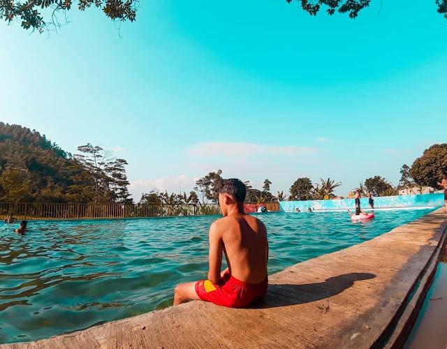 kolam renang wiloci karangsari (2)