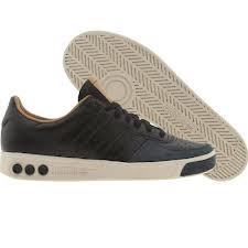 new style fab10 ba4a0 Adidas Grand Slam OG