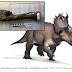 Confirmado primeiro câncer maligno em um dinossauro