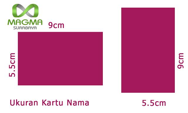 magma-surabaya-ukuran-kartu-nama