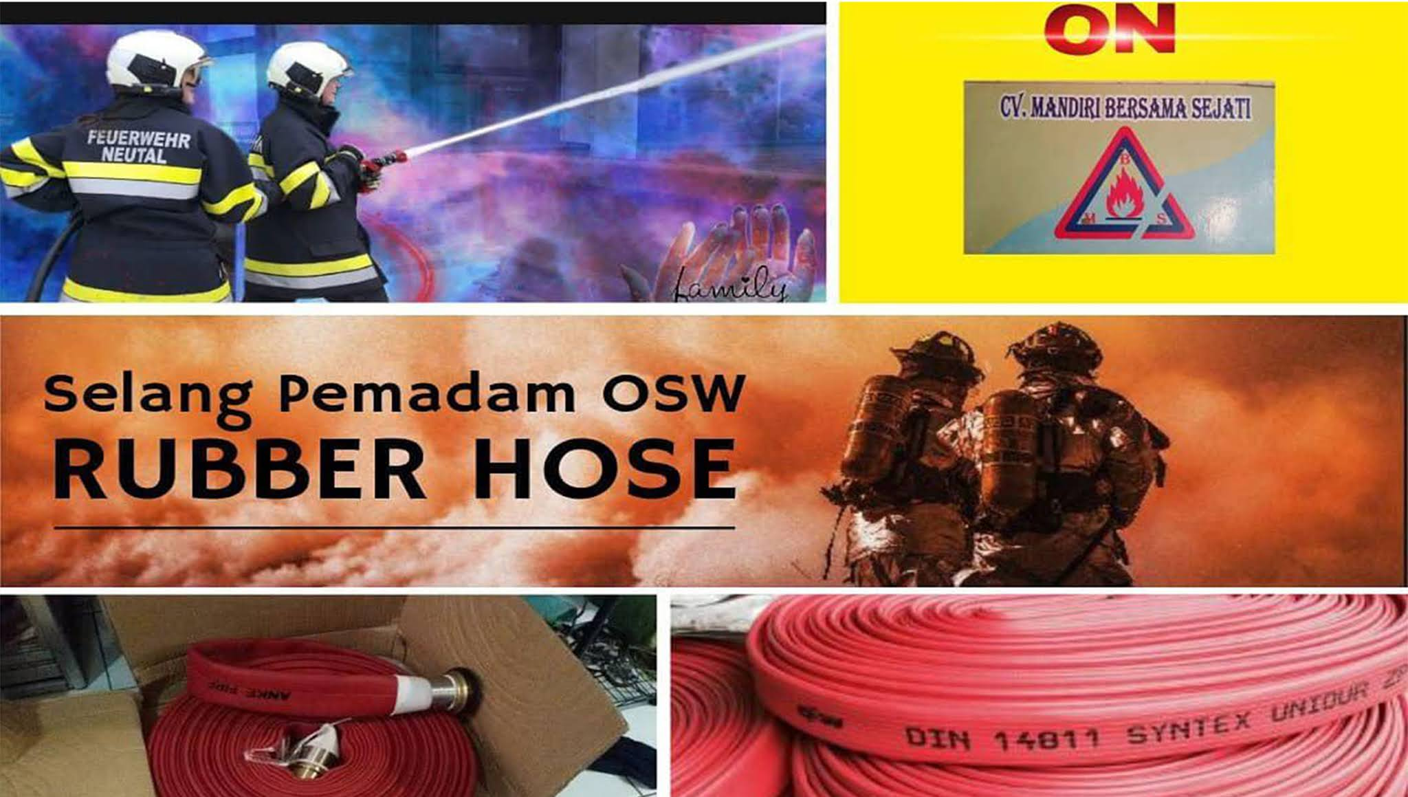 fire hose rubber osw, rubber osw fire hose, rubber hose, oswal rubber industries, rubber roofing oswestry, harga selang pemadam, harga selang pemadam kebakaran, harga selang pemadam germany, harga selang pemadam karet, selang pemadam osw