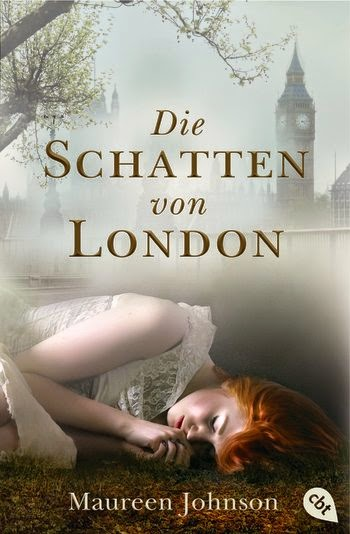 http://lielan-reads.blogspot.de/2015/01/maureen-johnson-die-schatten-von-london.html