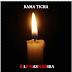 AUDIO l Rama Ticha - R. I. P Maswahiba l Download