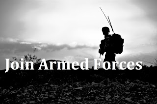 Armed Forces of Pakistan