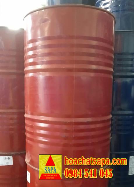 Ethanol - Alcohol - Cồn Công Nghiệp 99.5% - Etanol