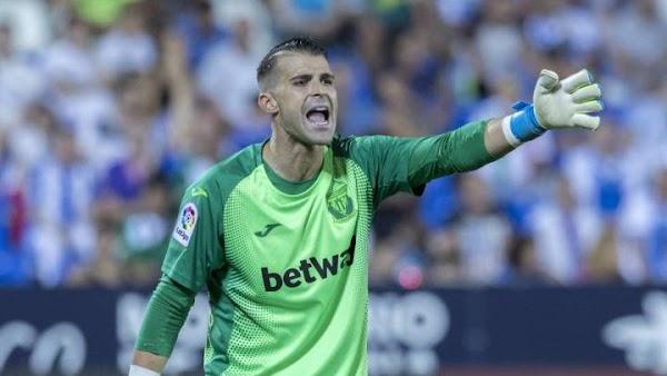 Málaga, los jugadores que están sonando