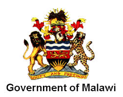 Government of Malawi Jobs - Ministry of Transport