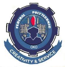 OKOPOLY Regular, Evening, Weekend HND Admission form 2018/19