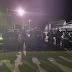 POLÍCIA MILITAR INTENSIFICA OPERAÇÕES DE SEGURANÇA EM TIANGUÁ E SÃO BENEDITO