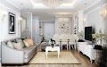 10 lỗi thường gặp khi thiết kế nội thất phòng khách