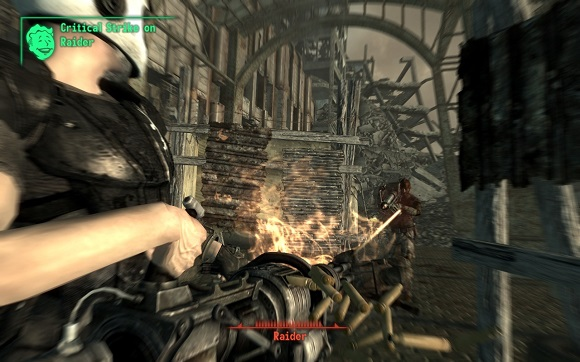 fallout-3-game-of-the-year-edition-pc-screenshot-www.ovagames.com-2