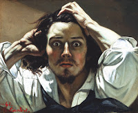 http://www.ovo.com/gustave-courbet/