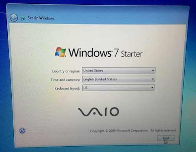 Pengaturan-Country-or-region-windows-7-vaio