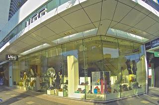 UGG King Store