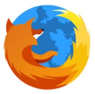 Firefox 2018 Download
