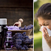 5 Essential Oils That Stop Allergies Forever!